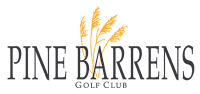 Pine Barrens Logo